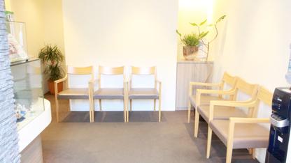 平塚歯科診療所photo